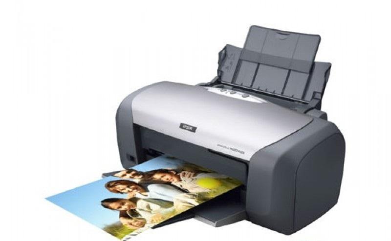 Как напечатать фото с праздника, онлайн печать фотографий