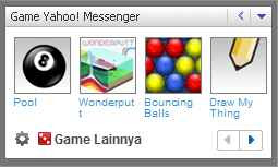 Game-Zynga-Poker-di-Yahoo-Messenger
