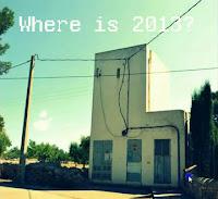 Where is 2013 Walkthrough