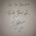 NEW MUSIC: J.COLE - Truly Yours 2 [EP]