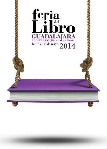 http://www.guadalajara.es/es/Ayuntamiento/Cultura-2/Cultura-Premios-y-concursos-Cartel-Feria-del-Libro