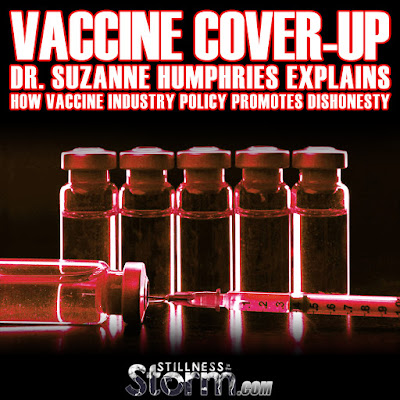 Vaccine Cover-up | Dr. Suzanne Humphries Explains How Vaccine Industry Policy Promotes Dishonesty  Vaccine%2BCover-up%2BDr.%2BSuzanne%2BHumphries%2Bexplains%2Bhow%2Bvaccine%2Bindustry%2Bpolicy%2Bpromotes%2Bdishonesty