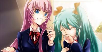 [Imagen: miku_luka_school_uniform_main.jpg]