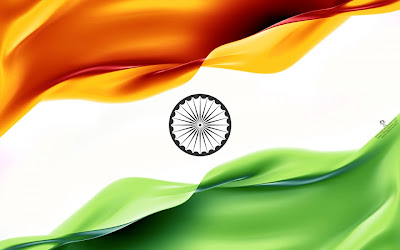 Indian Flag Wallpapers Collections