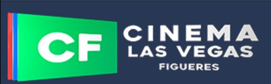 Visita Cinemes Las Vegas