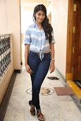 Pooja hegde gorgeous photo shoot-thumbnail-46