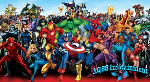 Ketika berbicara mengenai game konsol, nasib Marvel belakangan ini mungkin tak sebagus kiprahnya di ranah game mobile. Tak banyak dari gamenya yang menjadi best seller. Pun begitu, perusahaan ini telah menyiapkan strategi khusus untuk mendongkrak popularitas game konsolnya.