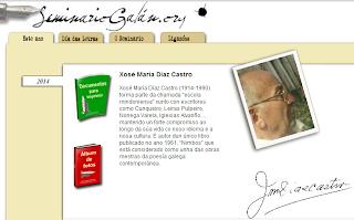 http://seminariogalan.org/inicio/portada/actividades/