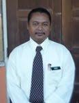 Guru Bertugas Minggu 06 2011