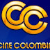 Arts Alliance Media and Cinevise in Digital Cinema software deal with Colombia's leading chain : Cine Colombia