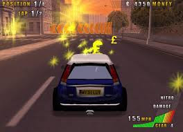 London Racer 2 Free Download PC Game Full VersionLondon Racer 2 Free Download PC Game Full Version,London Racer 2 Free Download PC Game Full Version