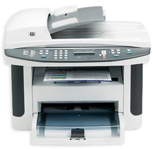 Скачать драйвер от принтера hp laserjet 1536
