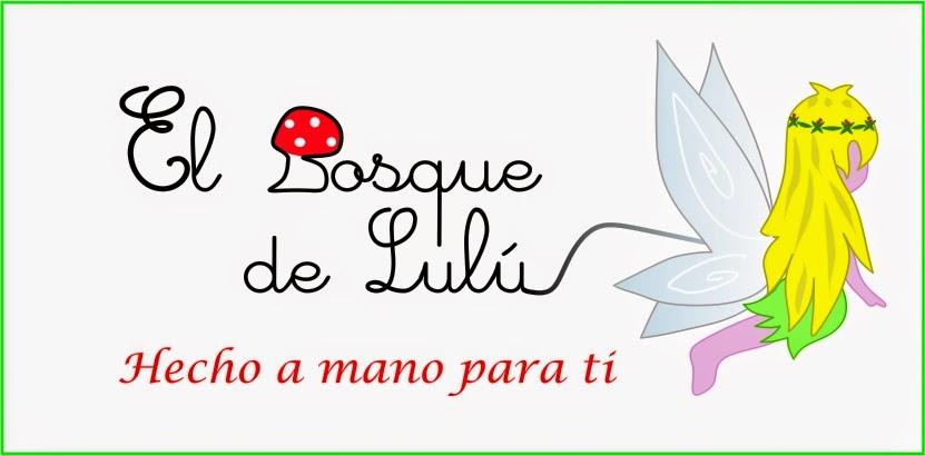 El Bosque de Lulú