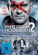 Download Film WHITE COLLAR HOOLIGAN 2 ENGLAND AWAY