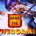 Webgame 2014 Sự kết hợp giữ VLCM + Tru Tiên