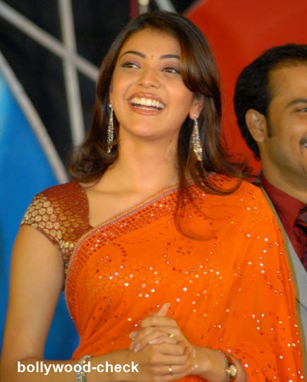 Kajol latest sarees in bollywood what excellent