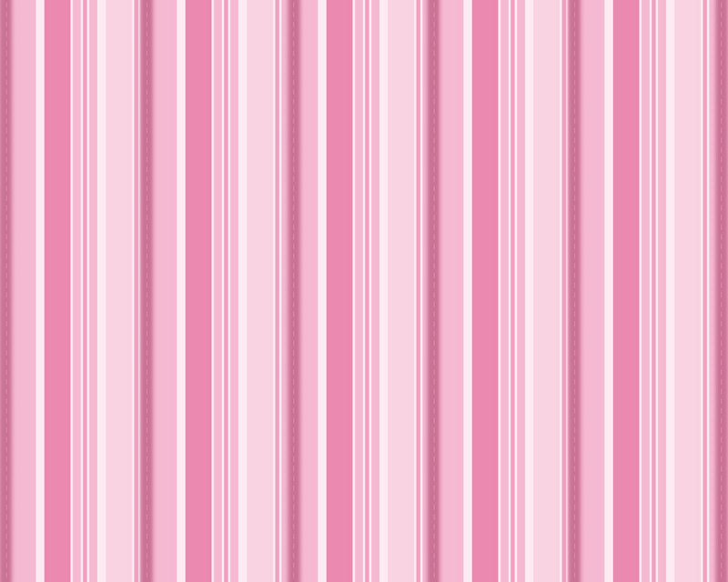 Pink pattern stripes - photo#6