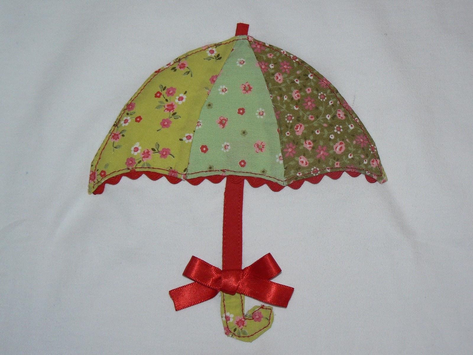 Telas de colores paraguas de dise o para los d as de lluvia - Tela de paraguas ...