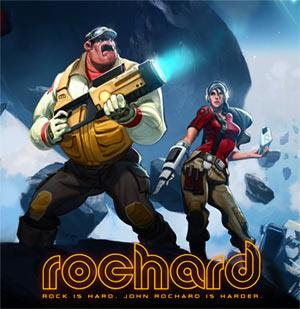 Download Rochard v1.0 multi6 cracked THETA