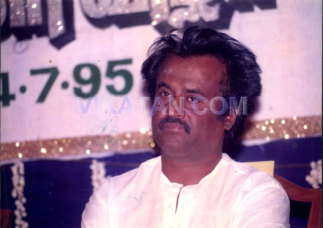 Super Star Rajinikanth Rare Unseen Pictures 12