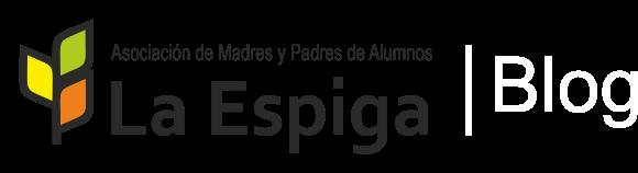 Asociación de Madres y Padres de Alumnos - AMPA La Espiga