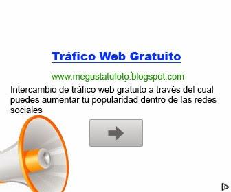 Gana ingresos en dolares con tu Pagina Web, Blog o Wordpress y aumenta tus visitas