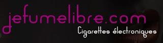 Fumez partout librement en toute légalité et sans danger pour la santé grâce à la cigarette électronique JFL