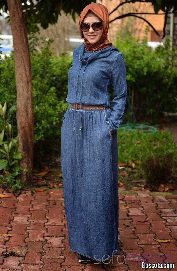 casual hijab 2014 hijab trends amp eas hijab style