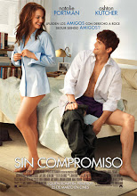 Sin compromiso (2011) [Latino]