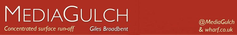 MediaGulch
