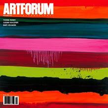 Fine Arts, Gallery News, Film Reviews etc: