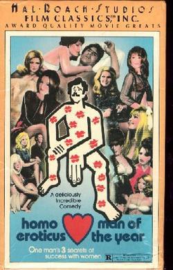 homo eroticus lando buzzanca
