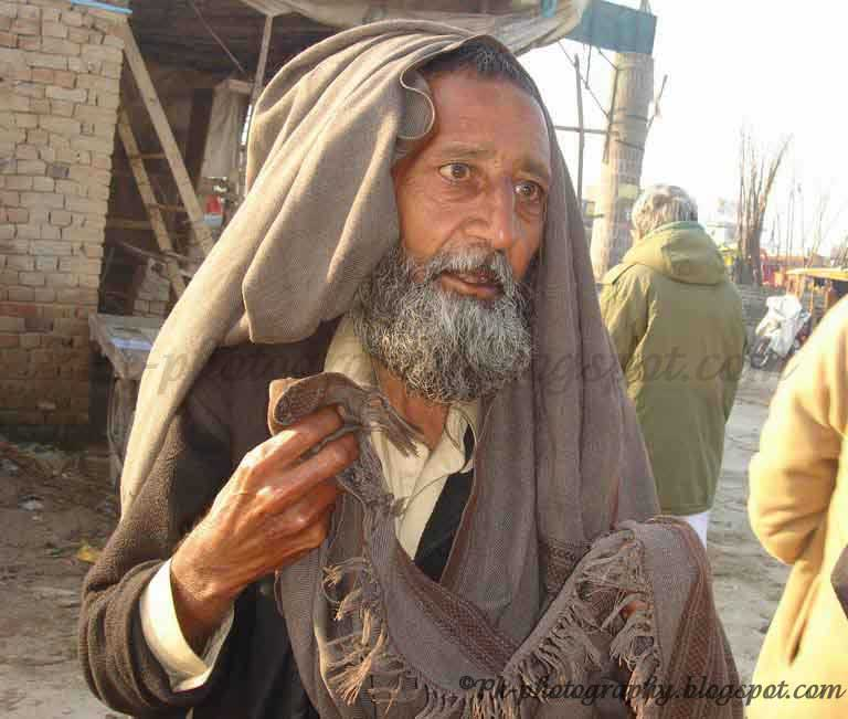 essay on beggary in pakistan Professional beggars: more greedy than needy so, unless they are held beggary will go on we are in pakistan har shak pe ullu baitha hai recommend.