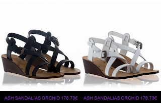 Ash-Italia-Collection-SS2012