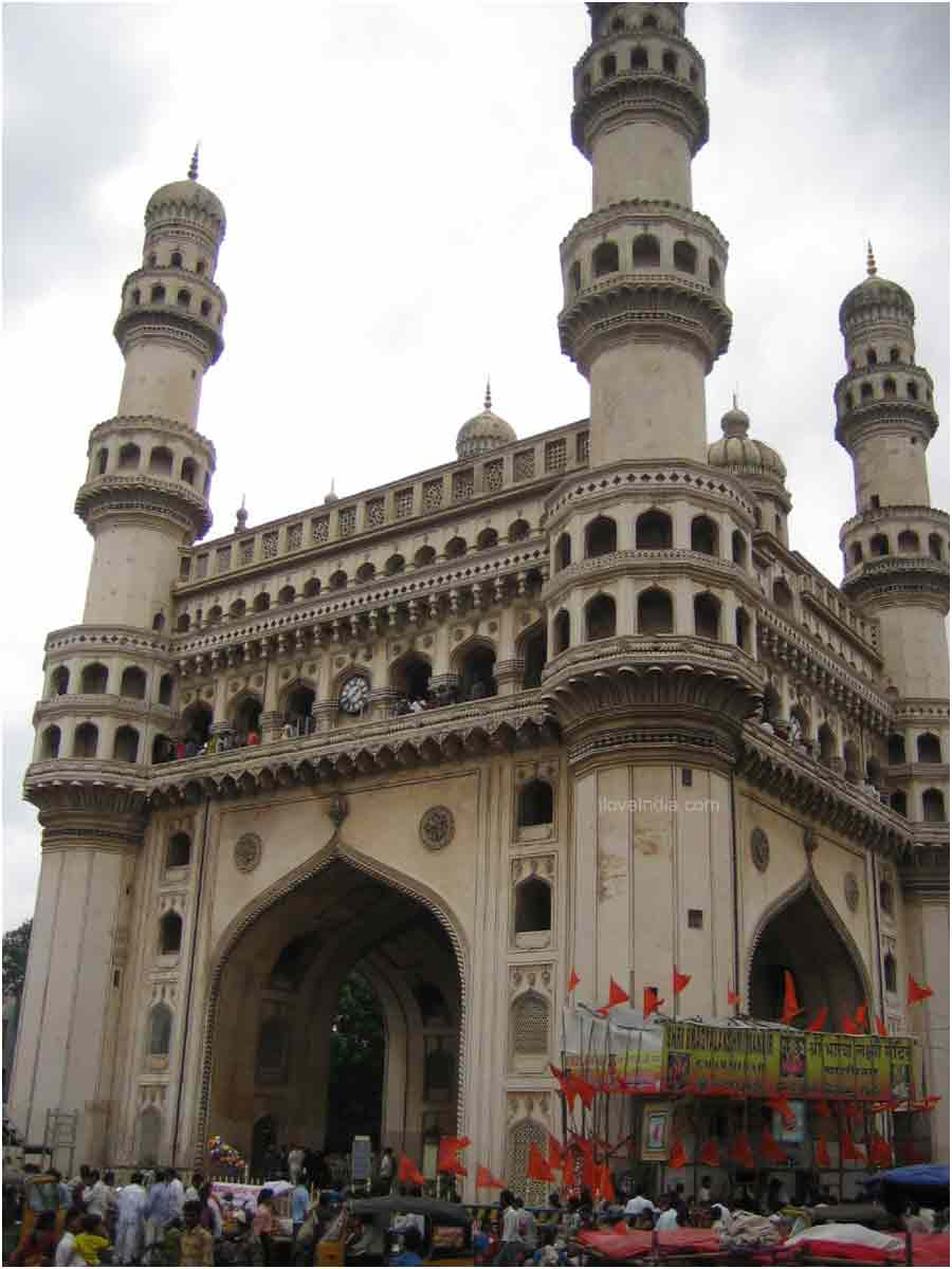 hyderabad city Maps of hyderabad for every need hyderabad overview map plus detailed maps of hyderabad central area, secunderabad, hyderabad old city.