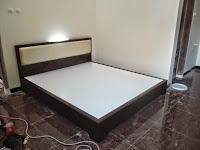 furniture semarang - bed dipan tempat tidur 01