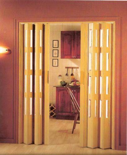 Decor mundo hogar persianas peru estores peru cortinas for Puertas para habitaciones precios