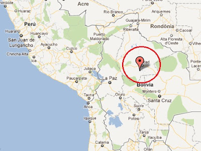 temblor arequipa 22 noviembre 2011