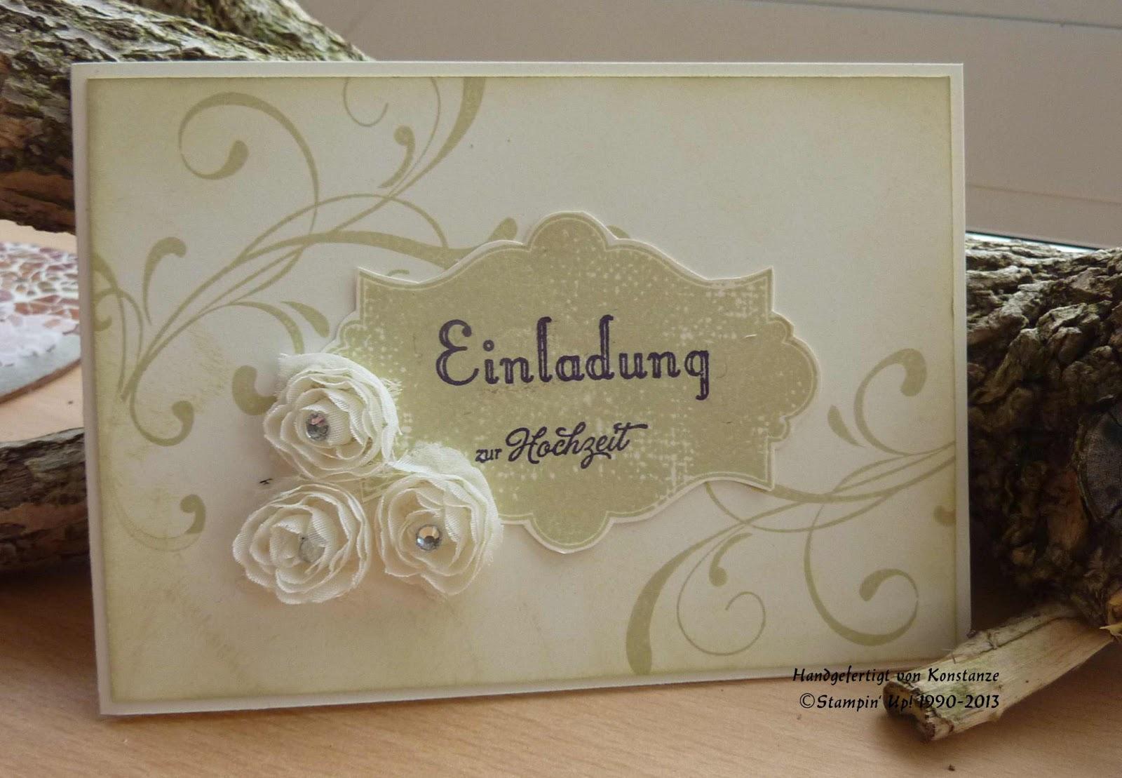 Hochzeitseinladungen Related Keywords & Suggestions ...