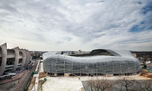 04-Stade Jean-Bouin-por Rudy Ricciotti-