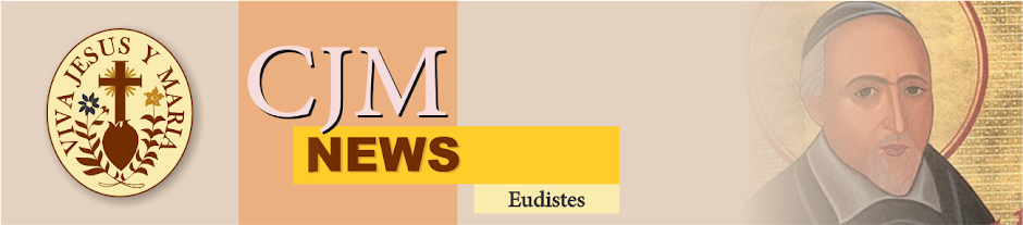 CJM News
