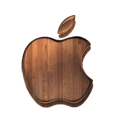 Apple Logo