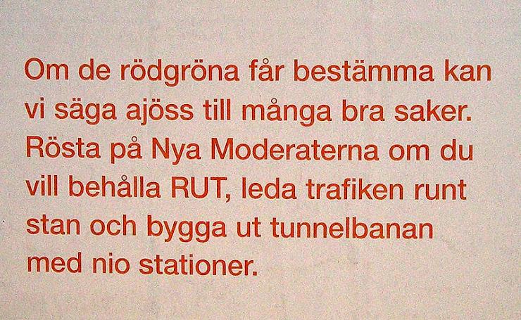 sexiga underkläder stockholm butik swedish dating sites