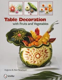 http://www.amazon.com/gp/product/0764335103?ie=UTF8&camp=1789&creativeASIN=0764335103&linkCode=xm2&tag=fruitandvegcarvings-20