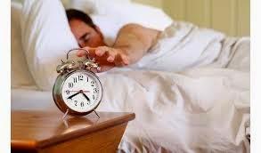 3 Kebiasaan Saat Bangun Tidur yang Bisa Menyehatkan Badan