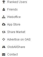 http://www.globallshare.com/en/1648137.html