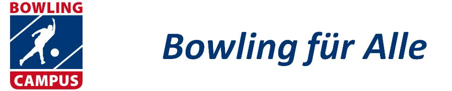 Bowling Campus - Bowling Trainer