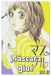 http://shojo-y-josei.blogspot.com.es/2015/06/mascara-blue.html