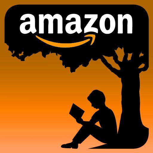 http://www.amazon.es/Romance-Extremo-%C3%81lvaro-Ganuza-ebook/dp/B00MZCQOGU