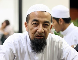 Himpunan Kuliah Ustaz Azhar Idrus